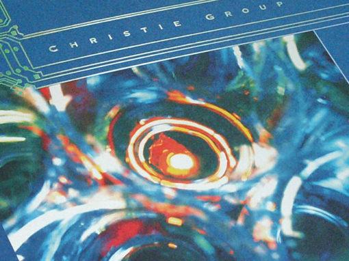 Christie Group