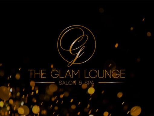 Glam Lounge Salon